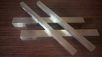 Stainless Steel Rectangle Bar AISI 304